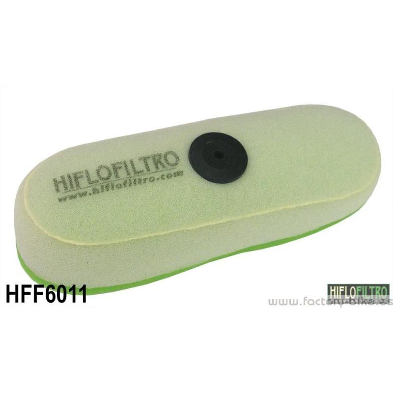 FILTRO DE AIRE HIFLOFILTRO HFF6011