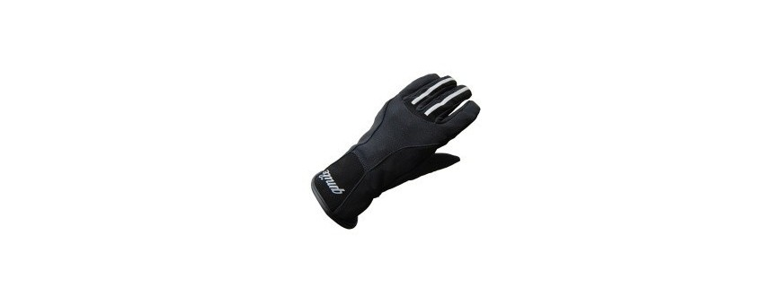 Gloves for moto and enduro. Online Store