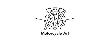 Recambios MV Agusta