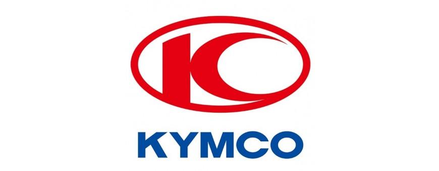 Recambio original Kymco