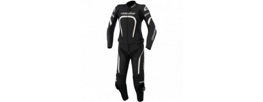 Clothing for motorcycle and accessories. The best Deals on Equipment