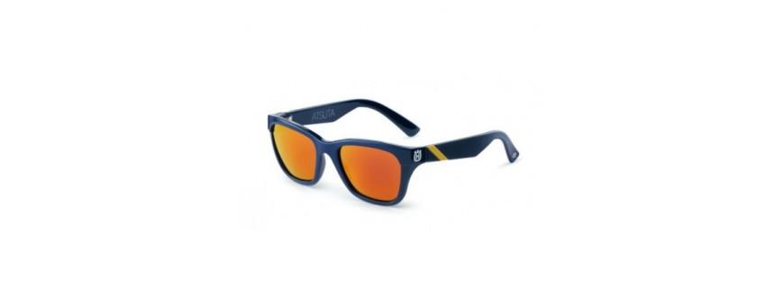 Gafas para moto, motocross, enduro. Tienda online