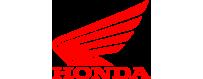 RECAMBIO ORIGINAL HONDA