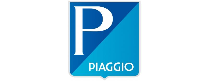 Recambio original Grupo Piaggio