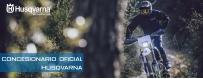 Dealer Husqvarna Pontevedra - Financing As