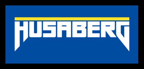 HUSABERG RECAMBIOS
