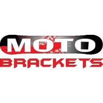 MOTO BRACKETS
