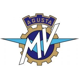 MV AGUSTA APPAREL