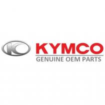 KYMCO RECAMBIO ORIGINAL
