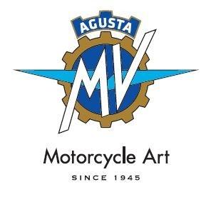 MV AGUSTA MOTOS
