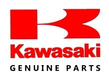KAWASAKI RECAMBIOS
