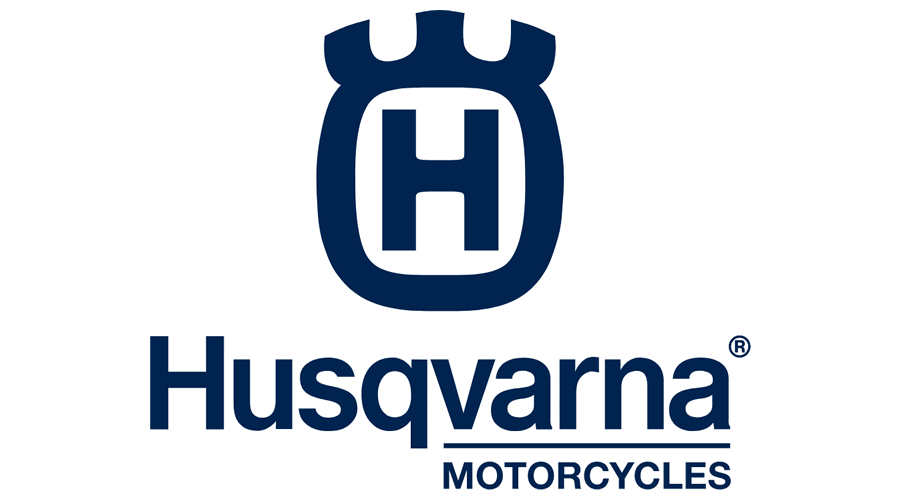 HUSQVARNA POWER PARTS