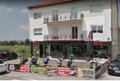 Factory Bike Pontevedra